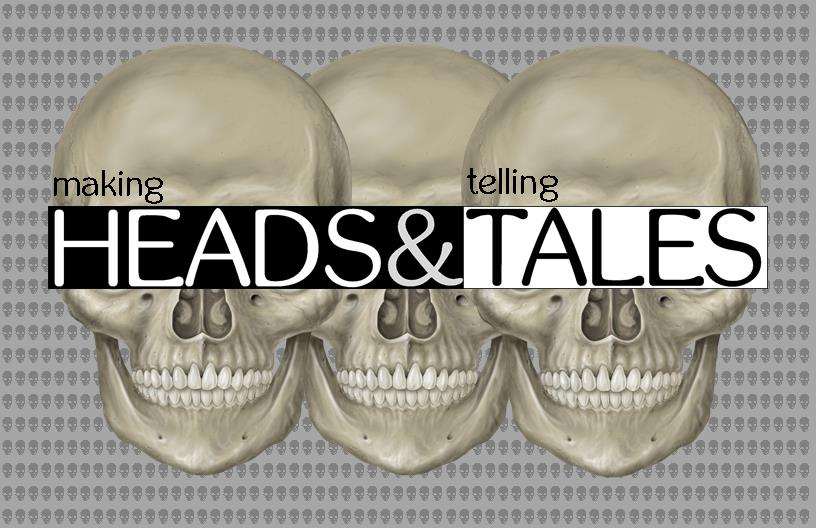 Heads&TalesCard