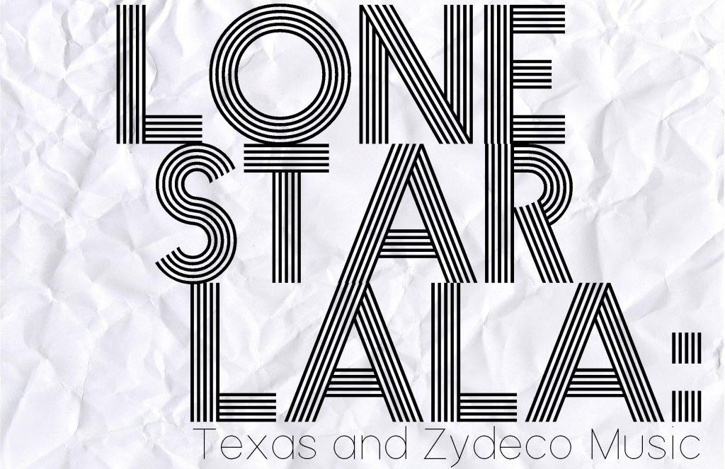Lone Star Lala