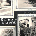 Secret Tours